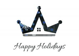 Happy Holidays!-01