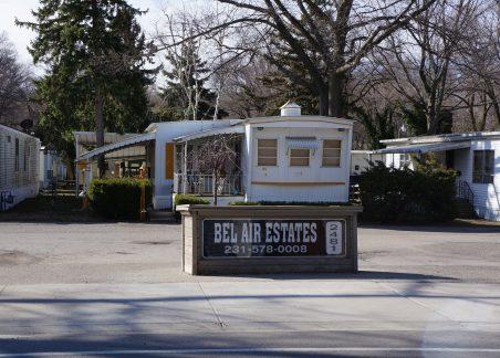 Bel Air Estates (2)