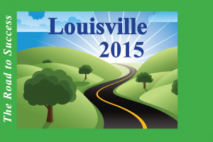 louisville-manufactured-home-show-2015-graphic2-1024x682